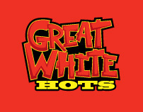 Great White Hots