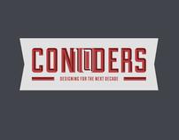 CON10DERS