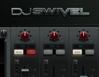 DJ Swivel.com