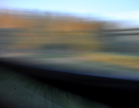 train window | vonatablak