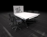 Collab Desk