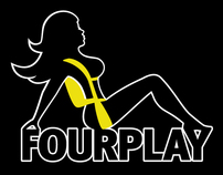 Fourplay // Identity