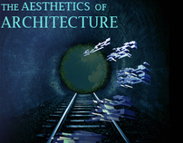 THE AESTHETICS OF ARCHITECTURE