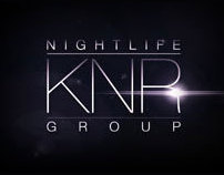 KNR NIGHTLIFE GROUP