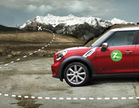 Basecamp by Zipcar