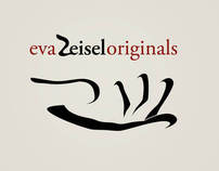 Eva Zeisel Originals
