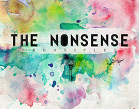 The nonsense chronicles