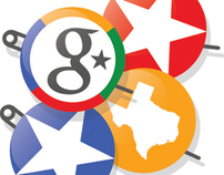 Google Politics & Elections 2012