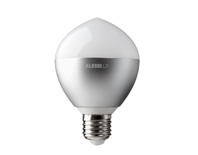 2011 | Flame | LED Lightbulb