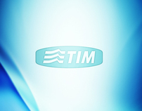 TIM Themes