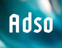 Adso (creation)