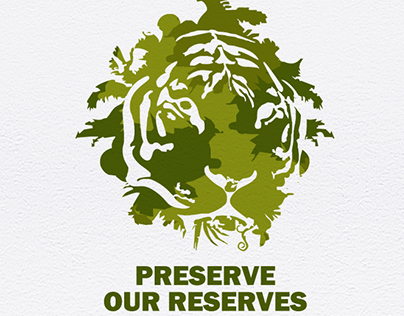 Preserve our reserves