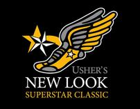 Logo Design Slick