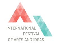 Arts & Ideas Rebranded