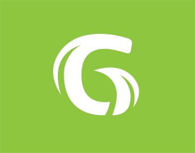 Greenvana