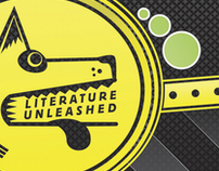Literature Unleashed Interactive Education
