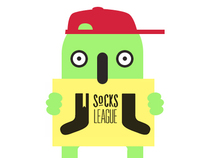 Socks League
