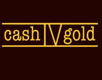 Print - Cash for Gold