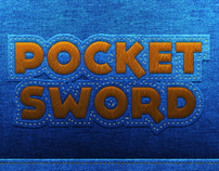 Pocket Sword App