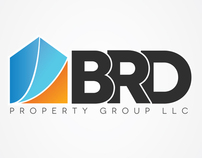 BRD Property Group LLC