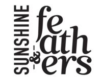 IDENTIDAD: Sunshine and Feathers