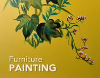 Furniture (painting)