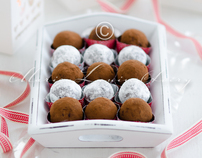 WI Life Magazine Christmas Edible Gifts Feature