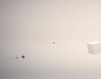 WhiteBox Logo Animation