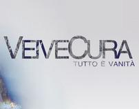 VeiveCura - Tutto è Vanità - LP