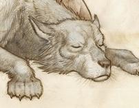 R&R - Remus & Romulus
