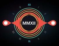 2012 Series - MMXII