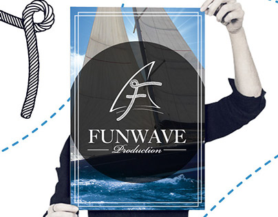 FunWave Production