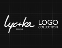 Logo Creation Collection