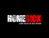 HOMESICK - Movie Site