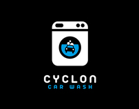 Cyclon Car Wash