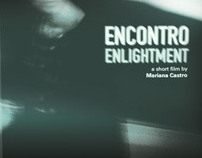 ENCONTRO/ENLIGHTMENT || 2011