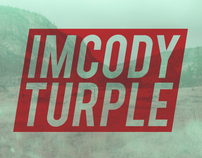 IMCODYTURPLE