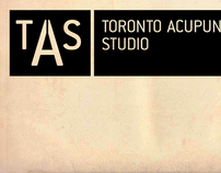 Toronto Acupuncture Studio - PSA