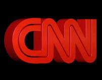 CNN OAP Montage