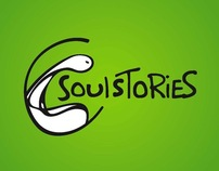 Overview on Soul Stories...