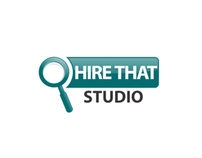 Hire That Studio