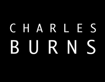 Tribute to Charles Burns