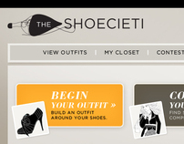 Shoecieti by Payless