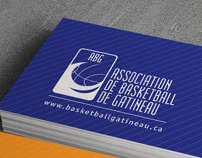Association de Basketball de Gatineau