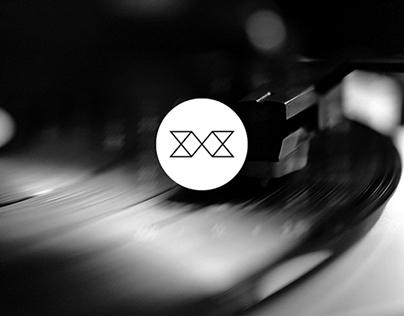 Morphic Wave  |  LOGO DESIGN