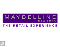 ALU Featured Project - Maybellline New York
