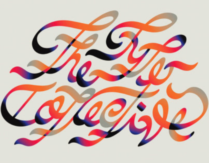 01—The Type Collective