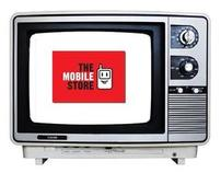 The Mobile Store TVC