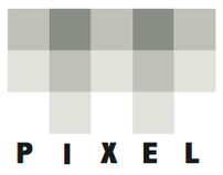 Pixel House Urban Resort Corporate Identity