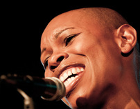 2Meterssession Skunk Anansie